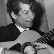 Manitas de Plata: ses cinq meilleurs flamencos