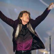 Mick Jagger, souffrant, annule encore un concert en Australie