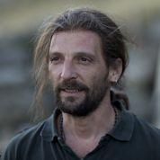 Mathieu Kassovitz: «Je vais peut-être arrêter le cinéma»