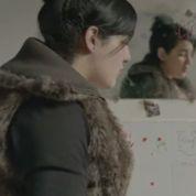 Un court-métrage dans le viseur de la Manif pour tous