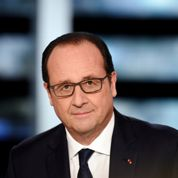 Exposition Universelle 2025: la France posera sa candidature