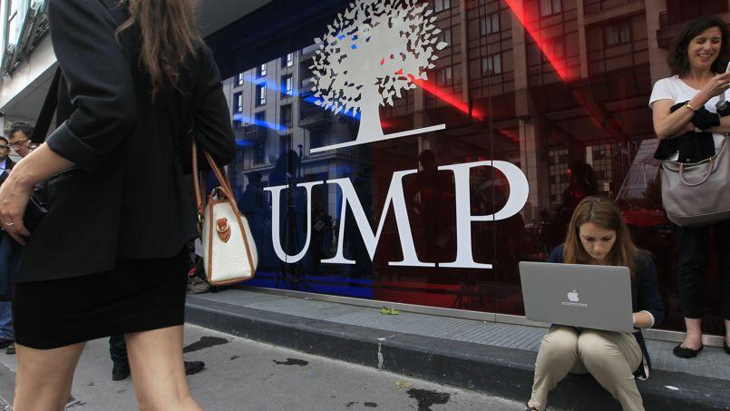 L'UMP perd son expert chargé de certifier le processus électoral
