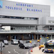 Les Chinois bien placés pour l'aéroport de Toulouse