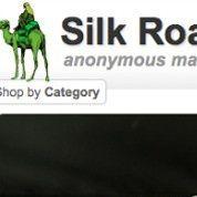 Silk Road 2.0, supermarché de drogues et d'armes, fermé par le FBI