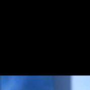 François Hollande a rassemblé 7,9 millions de téléspectateurs