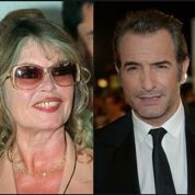 Brigitte Bardot, Dujardin,... les phrases chocs de la semaine