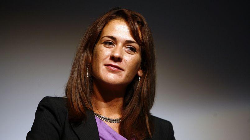 Une ex-députée européenne EELV raconte son inscription à Pôle emploi