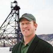 Les Navy Seals se déchirent autour de la mort deBen Laden