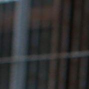 L'infante Cristina, sœur du roi d'Espagne, se rapproche du banc des accusés