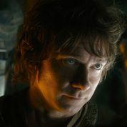Le Hobbit 3 : une bande annonce finale époustouflante