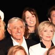 La croisière s'amuse : les acteurs réunis 27 ans après