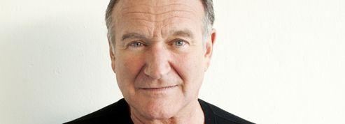 Mort de Robin Williams : l'enquête confirme le suicide