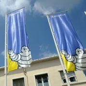 En Auvergne, les voyous visent Michelin… et les abattoirs
