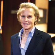 Christine Ockrent: «Chez les oligarques, il y a du calcul et des sentiments»