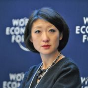Fleur Pellerin, la ministre de la Culture qui préfère l'économie à la littérature
