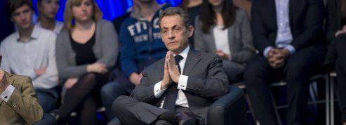 Affaire Fillon-Jouyet : le calendrier judiciaire qui nourrit les soupçons