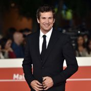 Guillaume Canet: «Le cinéma n'est pas réservé à certains»