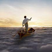Pink Floyd : The Endless River bat tous les records sur Amazon