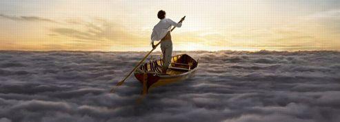The Endless River : le dernier Pink Floyd après 20 ans d'absence