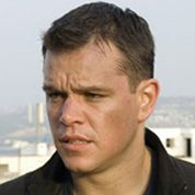 Matt Damon sera à nouveau Jason Bourne