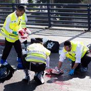 Des Israéliens poignardés à Tel Aviv et en Cisjordanie