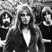 Pink Floyd : l'histoire du groupe en dix dates