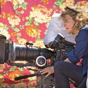 Guillaume Canet et Mélanie Laurent : acteurs à tout faire