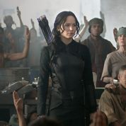 La saga Hunger Games bientôt adaptée en comédie musicale