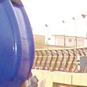Systra, filiale de la SNCF et de la RATP, à l'assaut de l'Inde