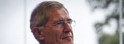 Le gouvernement valide à regret la retraite chapeau du patron de GDF-Suez