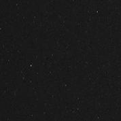 Les nombreuses surprises de la comète 67P