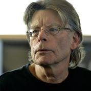 Stephen King revient à ses premières amours avec Revival