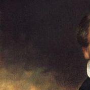 L'Église mormone révèle que son fondateur a eu entre 30 et 40 femmes