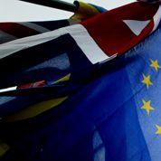 Tourisme social : le décryptage d'un spécialiste du droit européen