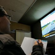 Les auto-écoles en guerre contre le permis «low-cost»