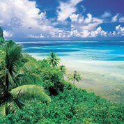 Maupiti, l'île qui a dit non aux hôtels de luxe