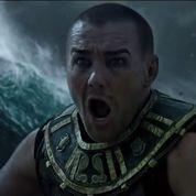 Exodus :l'ultime bande-annonce de Ridley Scott