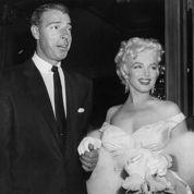 Les lettres d'amour perdues de Marilyn Monroe aux enchères