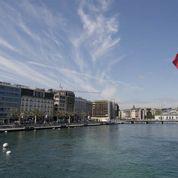 Les Suisses appelés à «sauver leur or»