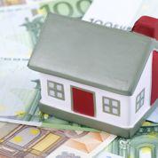 Immobilier: les acheteurs sont plus vieux et plus riches qu'il y a 10 ans