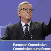 «LuxLeaks»: Juncker contre-attaque