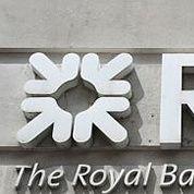 Taux de changes : amendes très salées pour cinq banques