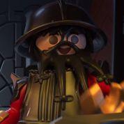 Playmobil : bientôt un film
