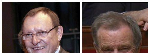 Évasion fiscale : la justice saisie des cas de trois parlementaires UMP