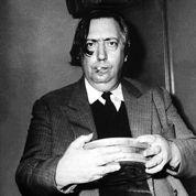 Centenaire d'Henri Langlois, le père de la cinéphilie