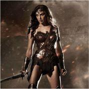 Wonder Woman confiée à la réalisatrice de Game of Thrones