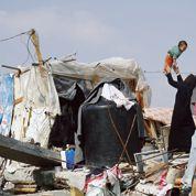 Guerre à Gaza: Israël ferme la porte aux enquêteurs de l'ONU