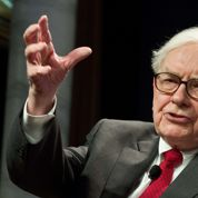 Pourquoi Procter &Gamble cède les piles Duracell à Warren Buffett
