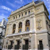 L'Opéra Comique souffle ses 300 bougies