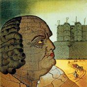Sade : vrai révolutionnaire ou habile mystificateur?